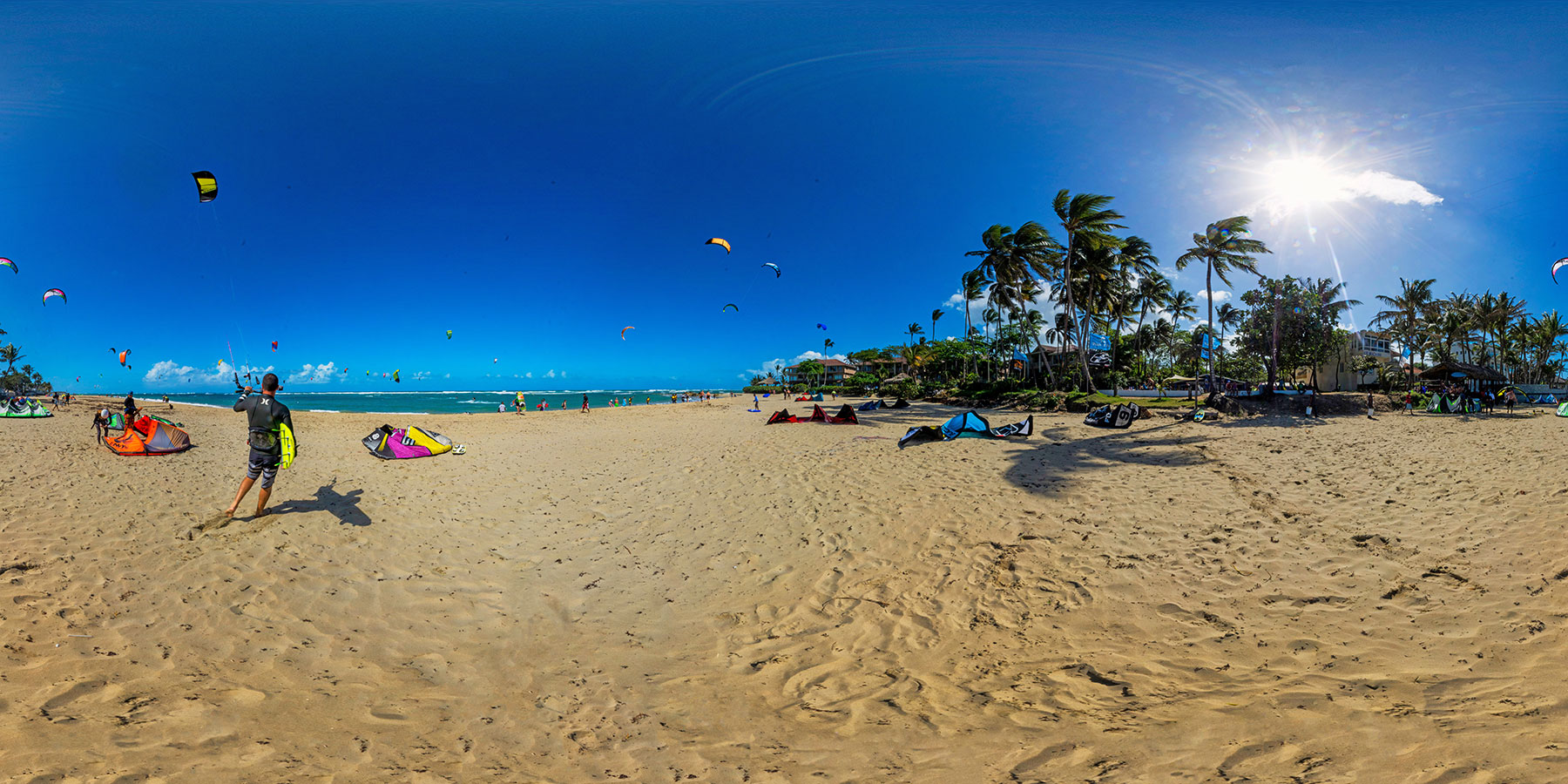 Cabarete-Kite-Beach2.jpg-for-Web