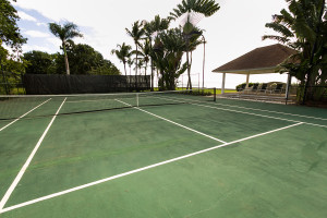 Tennis by 360Luxury